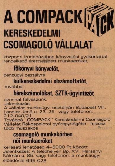 idokapszula_nb_i_1983_84_klubcsapataink_nemzetkozi_kupaszereplese_2_fordulo_2_kor_allasajanlat_1.jpg