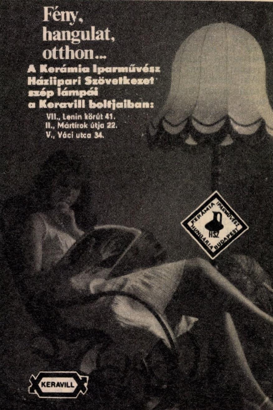 idokapszula_nb_i_1983_84_klubcsapataink_nemzetkozi_kupaszereplese_2_fordulo_2_kor_reklam.jpg
