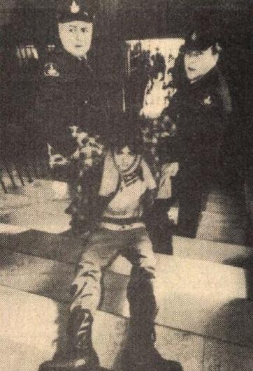 idokapszula_nb_i_1983_84_klubcsapataink_nemzetkozi_kupaszereplese_3_fordulo_1_kor_kanadai_bekeharcos.jpg