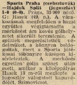 idokapszula_nb_i_1983_84_klubcsapataink_nemzetkozi_kupaszereplese_3_fordulo_1_kor_kupaszerda_sparta_praha_hajduk_split.jpg