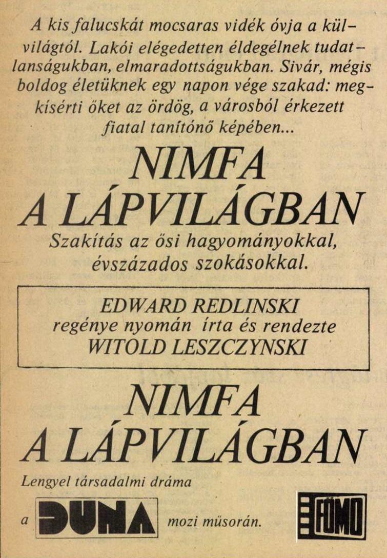 idokapszula_nb_i_1983_84_klubcsapataink_nemzetkozi_kupaszereplese_3_fordulo_1_kor_mozi.jpg