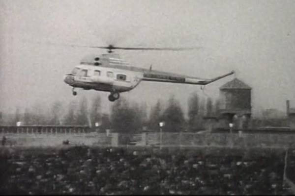 idokapszula_nb_i_1983_84_klubcsapataink_nemzetkozi_kupaszereplese_3_fordulo_1_kor_u_dozsa_aberdeen_helikopter.jpg