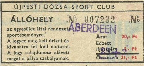 idokapszula_nb_i_1983_84_klubcsapataink_nemzetkozi_kupaszereplese_3_fordulo_1_kor_u_dozsa_aberdeen_meccsjegy.jpg