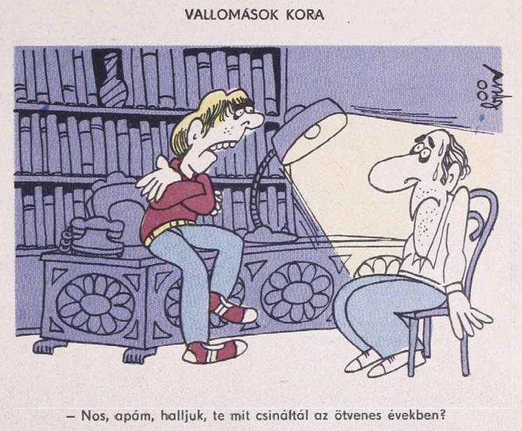 idokapszula_nb_i_1983_84_klubcsapataink_nemzetkozi_kupaszereplese_3_fordulo_2_kor_humor_2.jpg
