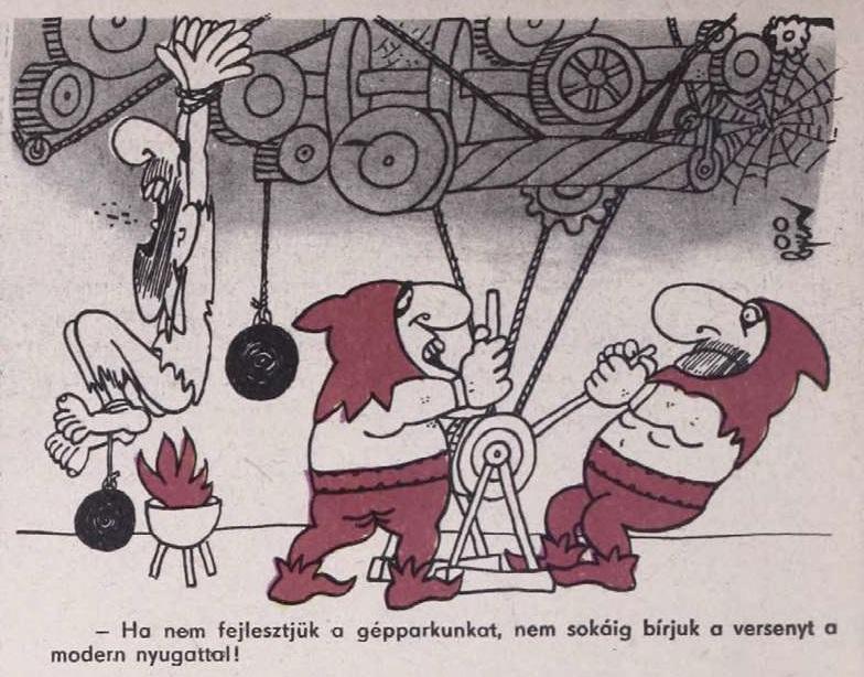 idokapszula_nb_i_1983_84_klubcsapataink_nemzetkozi_kupaszereplese_3_fordulo_2_kor_humor_4.jpg