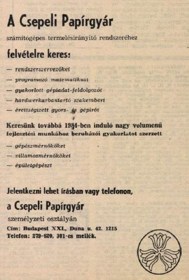 idokapszula_nb_i_1983_84_klubcsapataink_nemzetkozi_kupaszereplese_allasajanlat.jpg