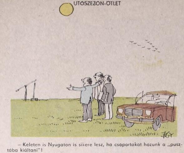 idokapszula_nb_i_1983_84_klubcsapataink_nemzetkozi_kupaszereplese_humor_1.jpg