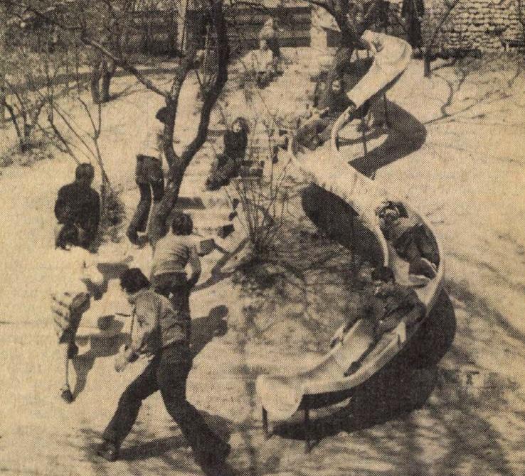 idokapszula_nb_i_1983_84_klubcsapataink_nemzetkozi_kupaszereplese_jatszoter.jpg