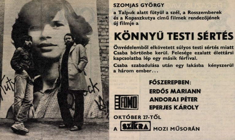 idokapszula_nb_i_1983_84_klubcsapataink_nemzetkozi_kupaszereplese_mozi.jpg