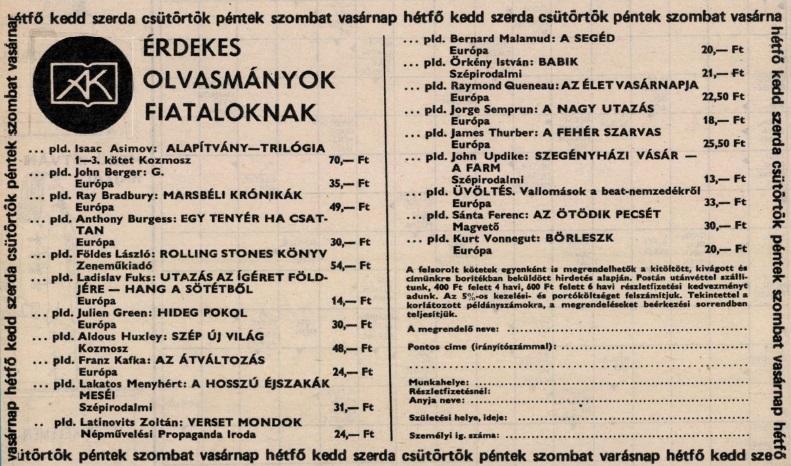 idokapszula_nb_i_1983_84_klubcsapataink_nemzetkozi_kupaszereplese_reklam.jpg