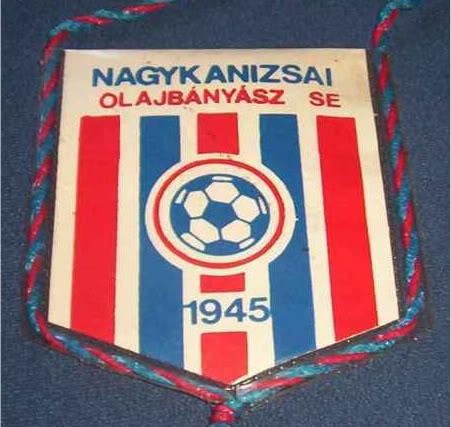 idokapszula_nb_i_1983_84_magyarorszag_anglia_eb-selejtezo_nb_ii_nagykanizsa.jpg