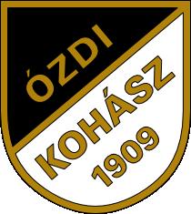 idokapszula_nb_i_1983_84_magyarorszag_anglia_eb-selejtezo_nb_ii_ozdi_kohasz.jpg