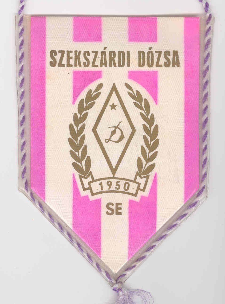 idokapszula_nb_i_1983_84_magyarorszag_anglia_eb-selejtezo_nb_ii_szekszard.jpg