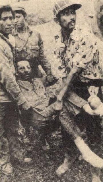idokapszula_nb_i_1983_84_magyarorszag_anglia_eb-selejtezo_nicaraguai_pilota.jpg
