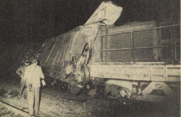 idokapszula_nb_i_1983_84_magyarorszag_anglia_eb-selejtezo_vasuti_baleset.jpg