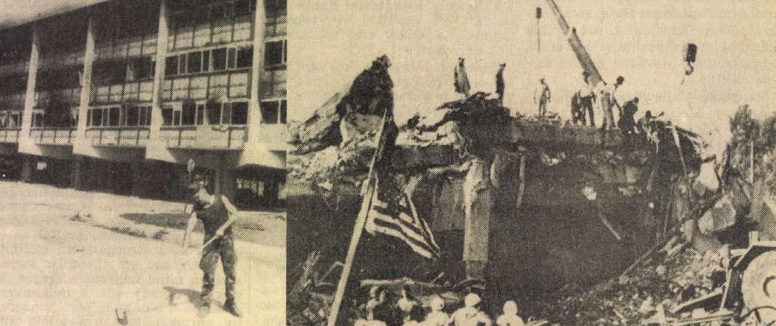 idokapszula_nb_i_1983_84_magyarorszag_dania_eb-selejtezo_bejruti_bombamerenylet.jpg