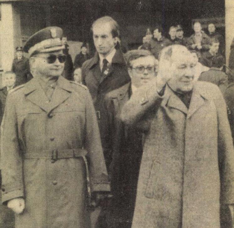 idokapszula_nb_i_1983_84_magyarorszag_dania_eb-selejtezo_kadar_janos_wojciech_jaruzelski.jpg