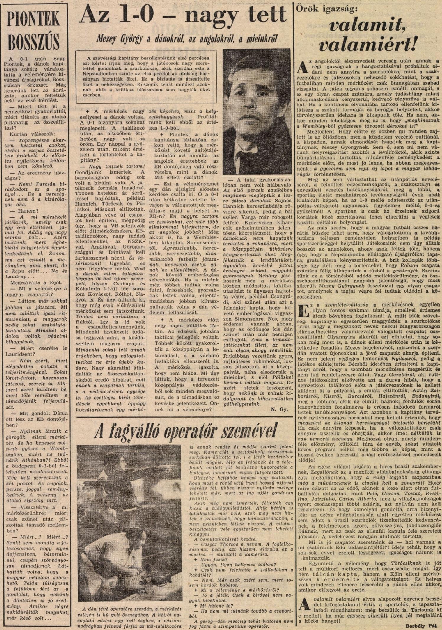 idokapszula_nb_i_1983_84_magyarorszag_dania_eb-selejtezo_merkozes_2.jpg