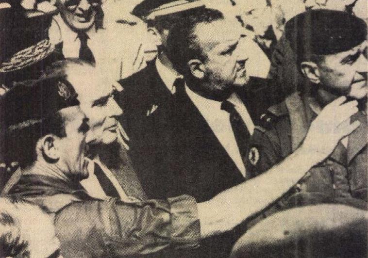 idokapszula_nb_i_1983_84_magyarorszag_dania_eb-selejtezo_mitterrand_bejrutban.jpg