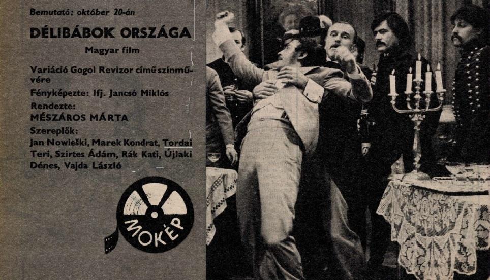 idokapszula_nb_i_1983_84_magyarorszag_dania_eb-selejtezo_mozi.jpg
