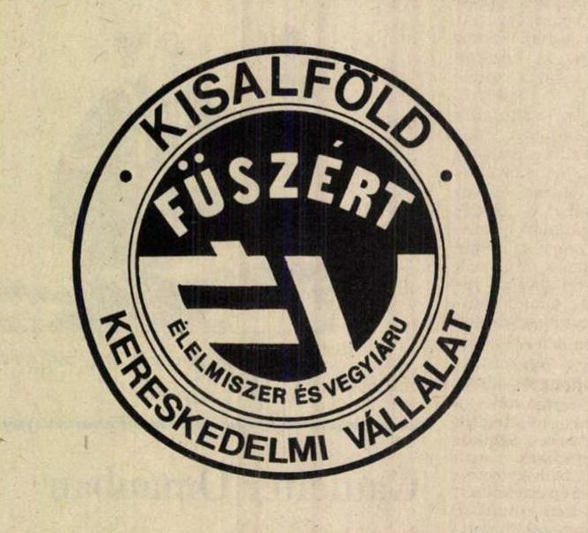 idokapszula_nb_i_1983_84_magyarorszag_dania_eb-selejtezo_reklam.jpg