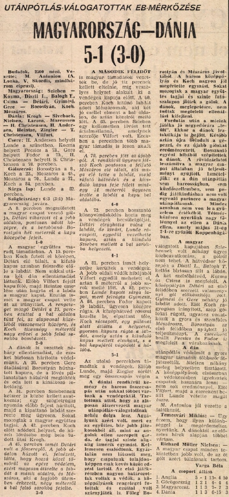 idokapszula_nb_i_1983_84_magyarorszag_dania_eb-selejtezo_utanpotlas.jpg
