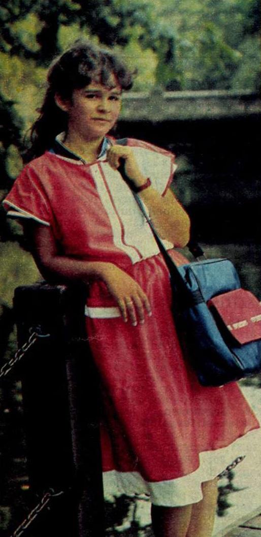 idokapszula_nb_i_1983_84_magyarorszag_mexiko_divat_1.jpg
