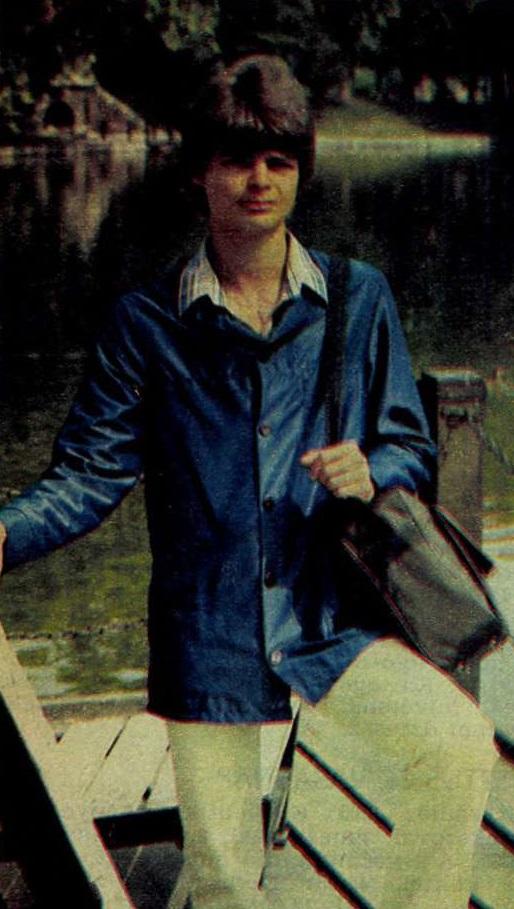 idokapszula_nb_i_1983_84_magyarorszag_mexiko_divat_2.jpg