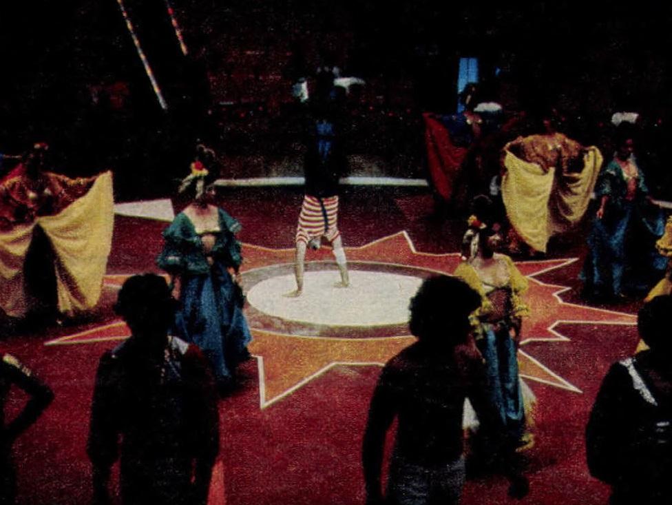 idokapszula_nb_i_1983_84_magyarorszag_mexiko_kubai_cirkusz_2.jpg