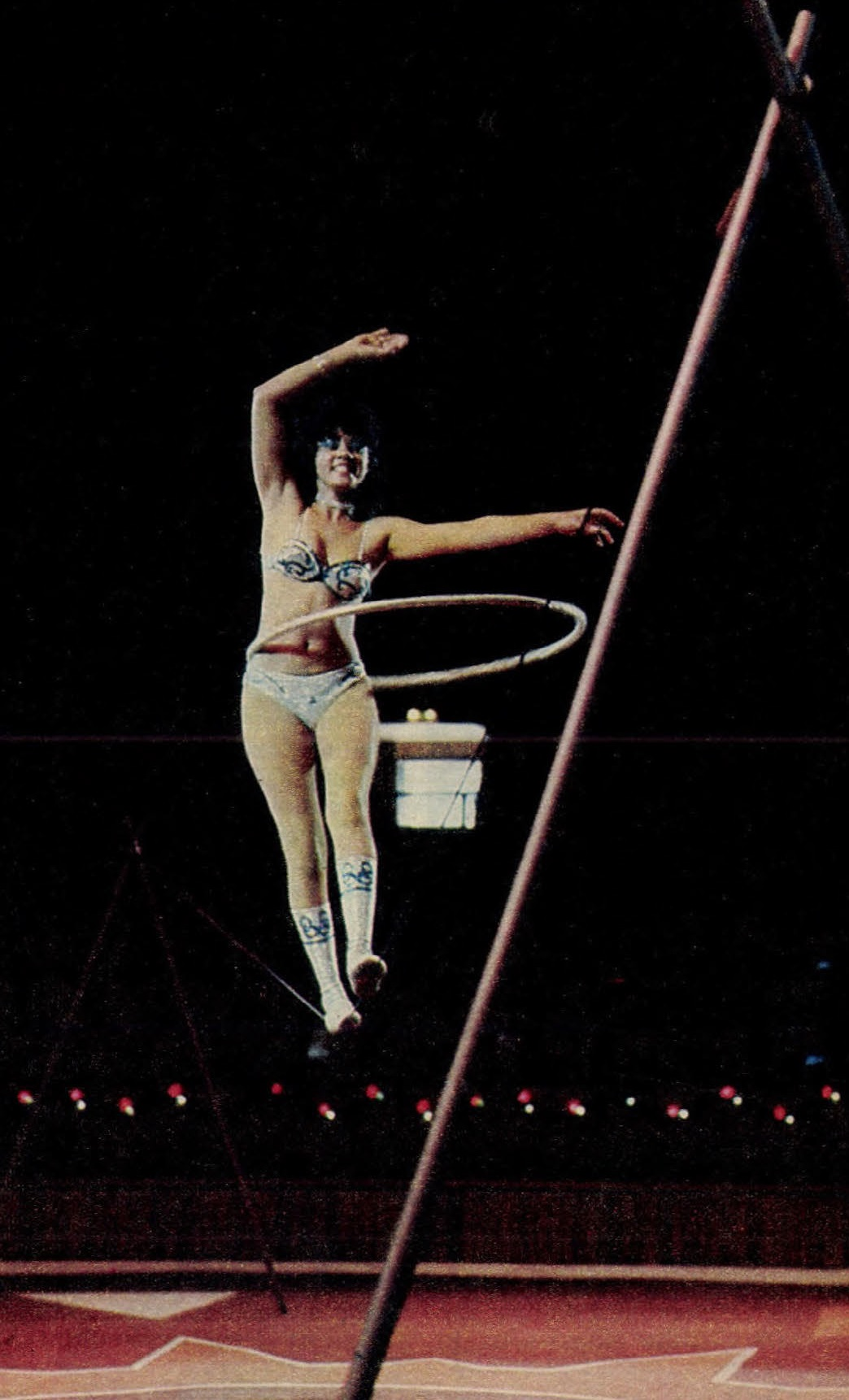 idokapszula_nb_i_1983_84_magyarorszag_mexiko_kubai_cirkusz_3.jpg