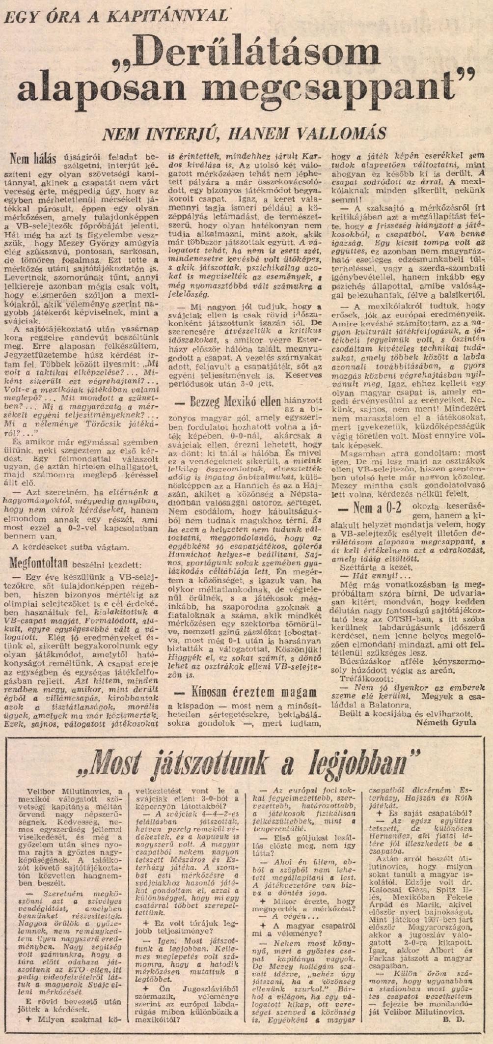 idokapszula_nb_i_1983_84_magyarorszag_mexiko_merkozes_2.jpg