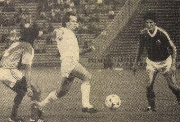 idokapszula_nb_i_1983_84_magyarorszag_mexiko_merkozes_bodonyi.jpg
