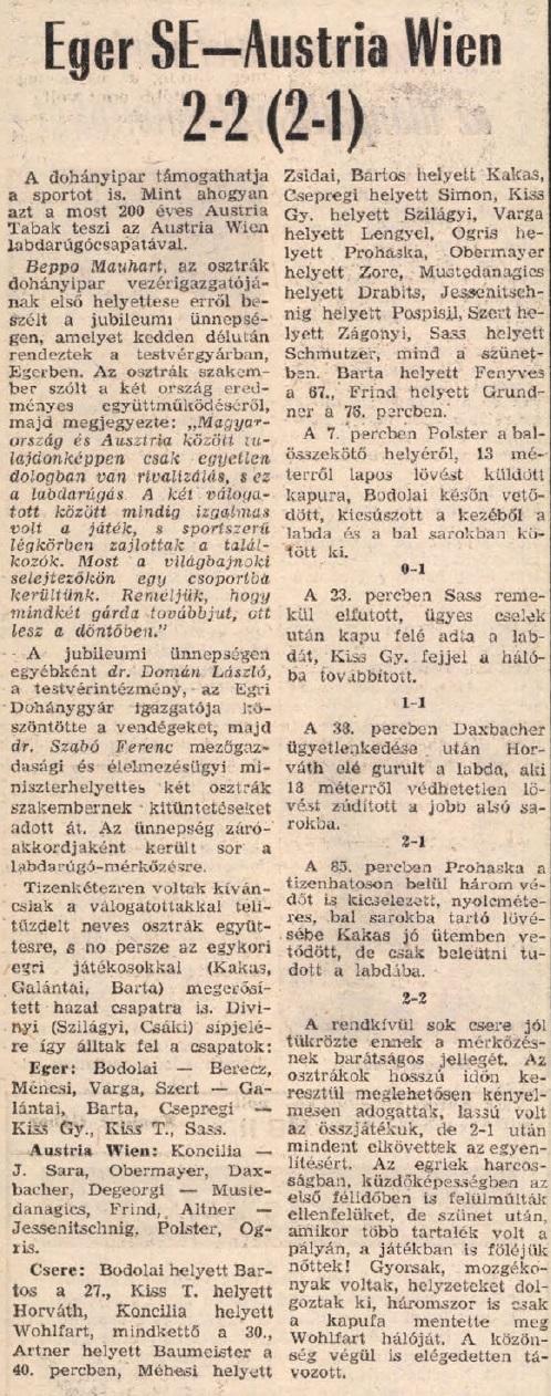 idokapszula_nb_i_1983_84_magyarorszag_norvegia_eger_austria_wien.jpg