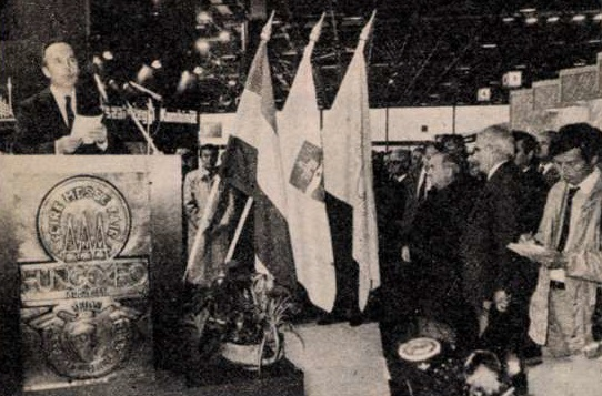 idokapszula_nb_i_1983_84_magyarorszag_norvegia_headlines_budapesti_nemzetkozi_vasar_varkonyi_peter.jpg