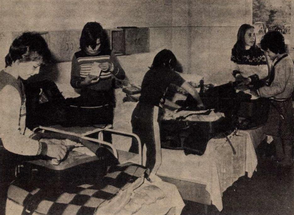 idokapszula_nb_i_1983_84_magyarorszag_norvegia_koszegi_gyermekszanatorium.jpg