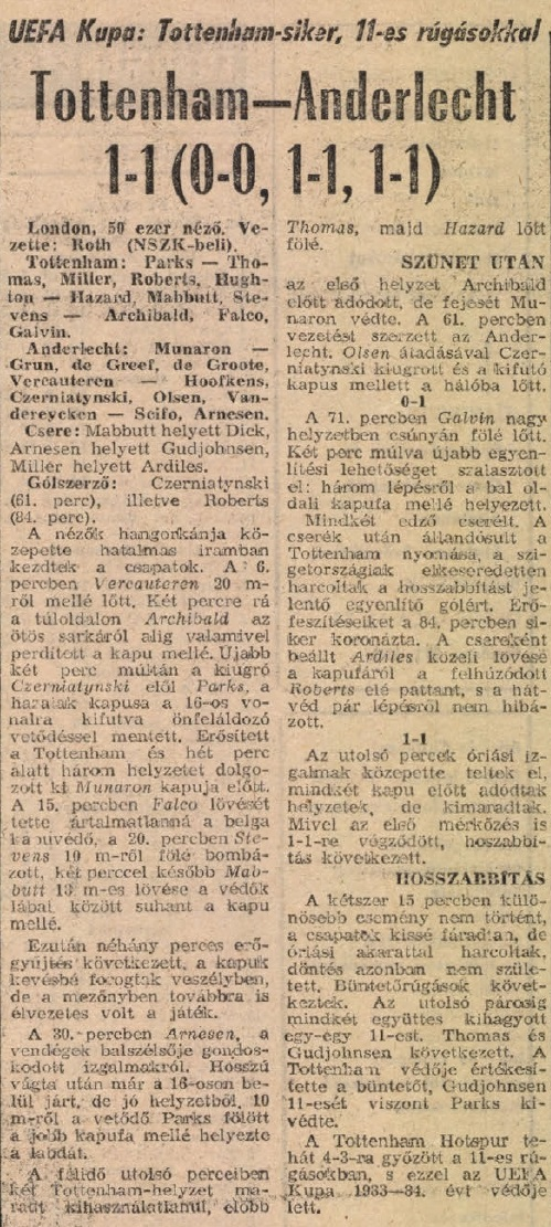 idokapszula_nb_i_1983_84_magyarorszag_norvegia_kupaszerda_tottenham_hotspurs_anderlecht.jpg