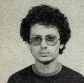 idokapszula_nb_i_1983_84_magyarorszag_norvegia_lehoczki_tibor_lanyokkal_levelezne.jpg