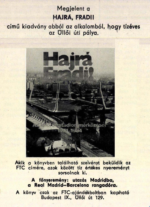 idokapszula_nb_i_1983_84_magyarorszag_norvegia_megjelent_hajra_fradi.jpg