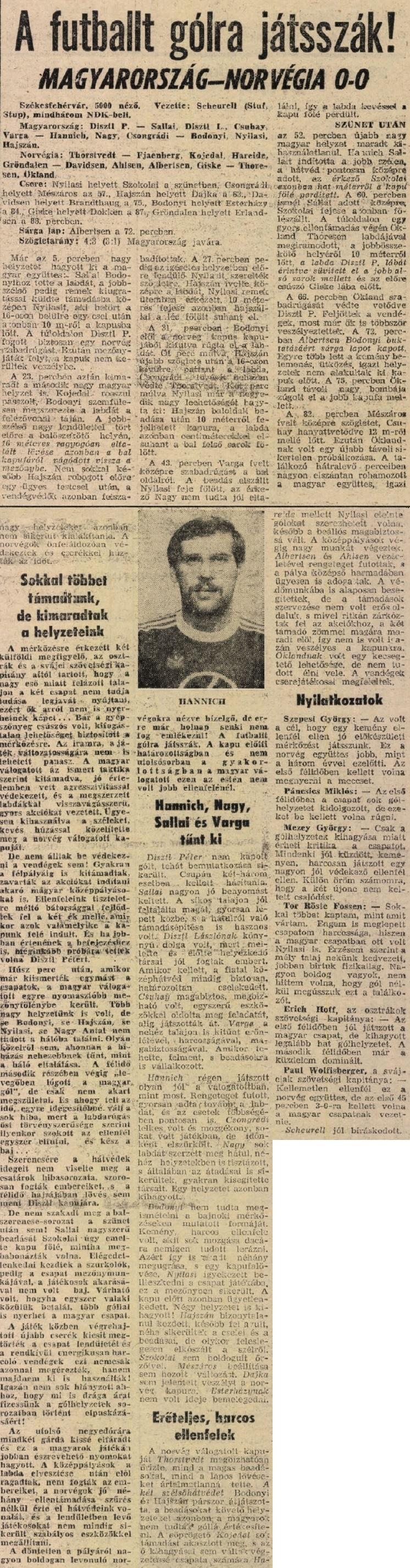 idokapszula_nb_i_1983_84_magyarorszag_norvegia_merkozes.jpg