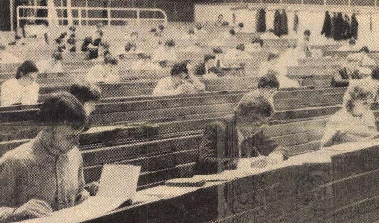 idokapszula_nb_i_1983_84_magyarorszag_norvegia_muszaki_egyetem.jpg