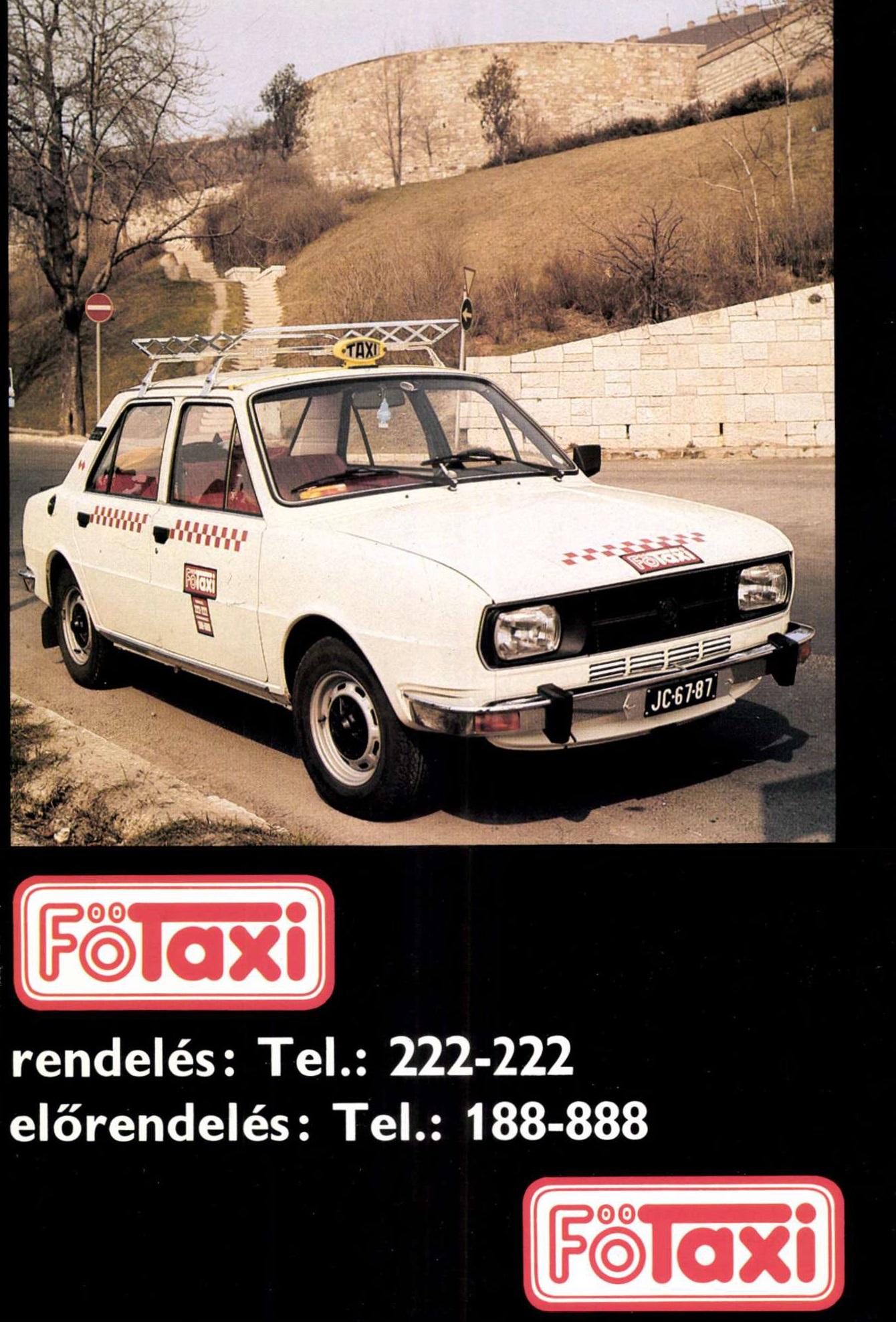 idokapszula_nb_i_1983_84_magyarorszag_norvegia_reklam_1.jpg