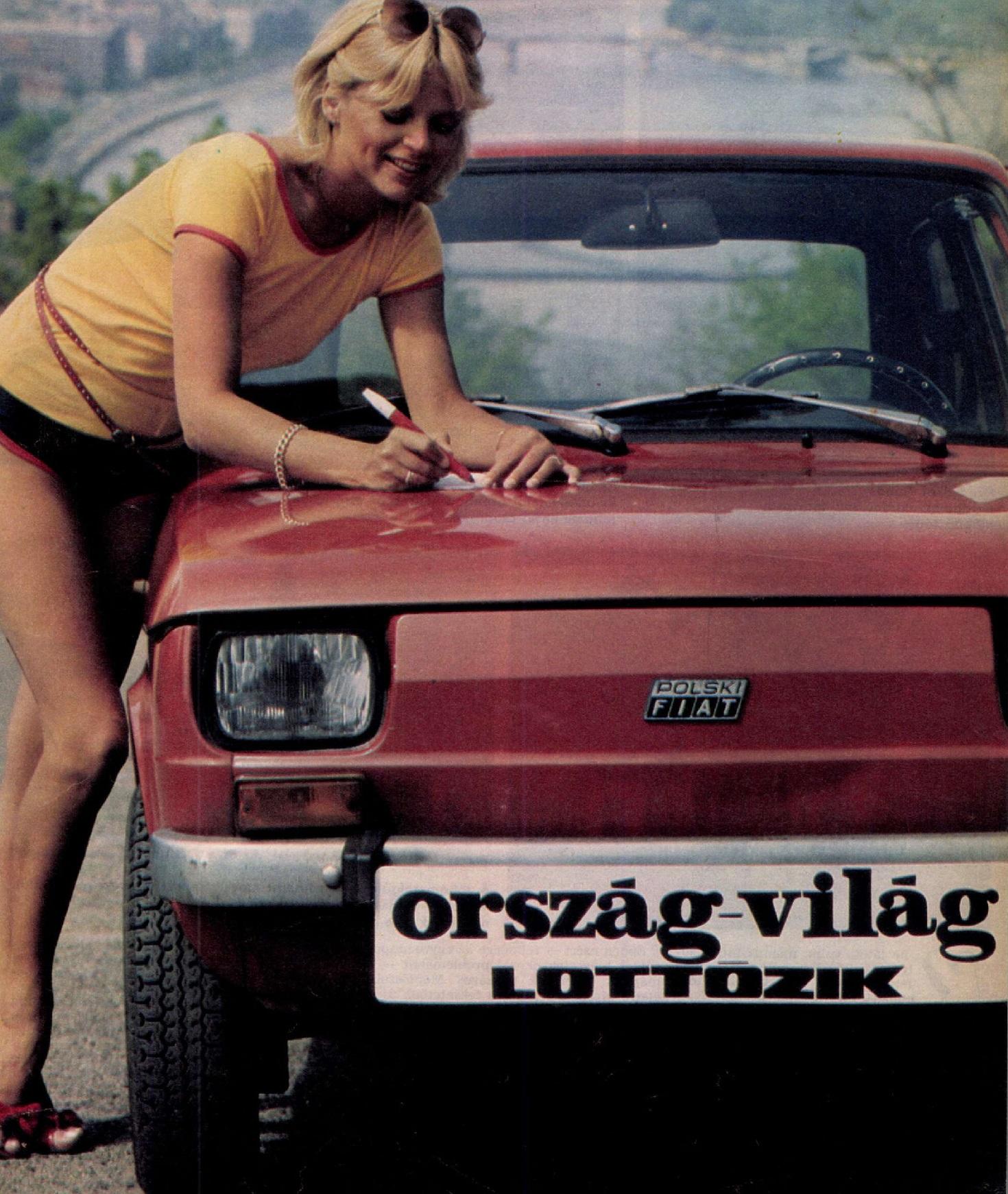 idokapszula_nb_i_1983_84_magyarorszag_norvegia_reklam_2.jpg