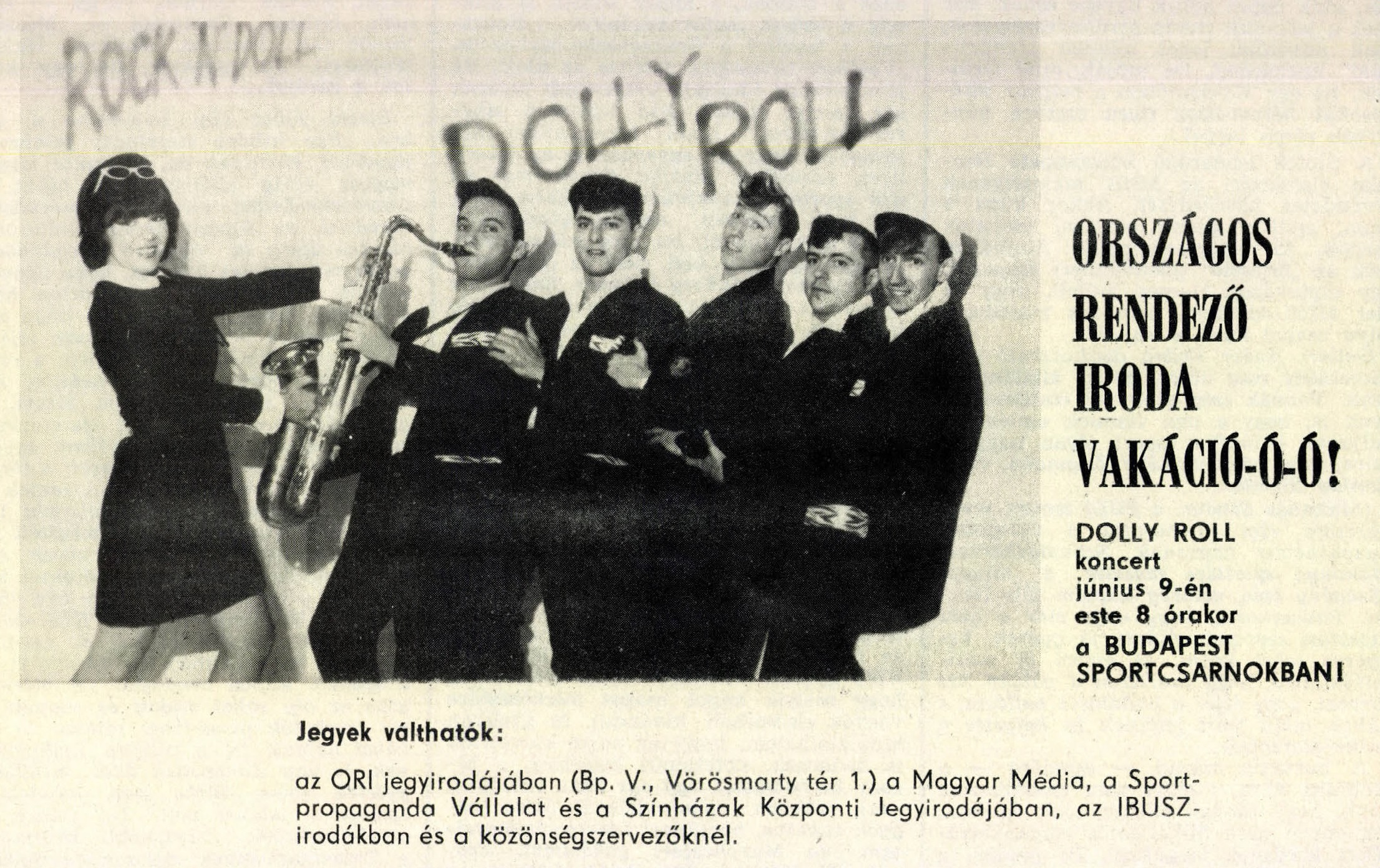 idokapszula_nb_i_1983_84_magyarorszag_norvegia_reklam_3.jpg