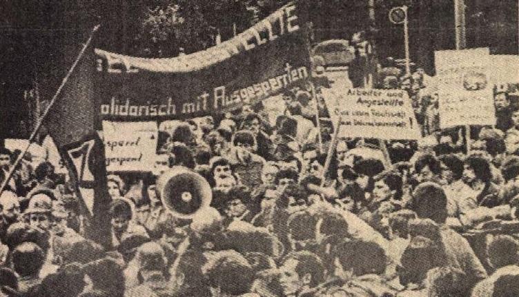 idokapszula_nb_i_1983_84_magyarorszag_norvegia_stuttgarti_sztrajk.jpg