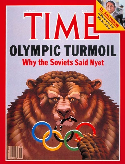 idokapszula_nb_i_1983_84_magyarorszag_norvegia_time_magazin.jpg