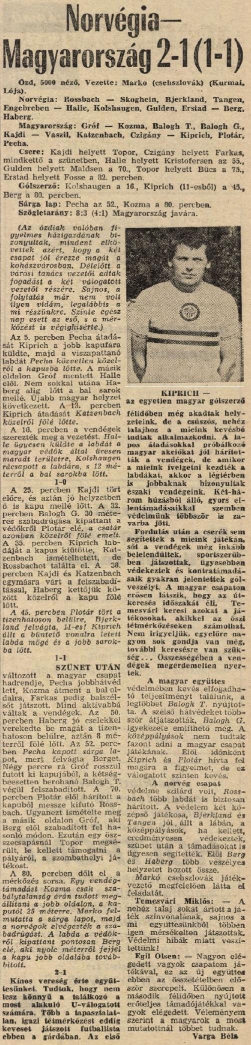 idokapszula_nb_i_1983_84_magyarorszag_norvegia_utanpotlas_valogatott_merkozes.jpg