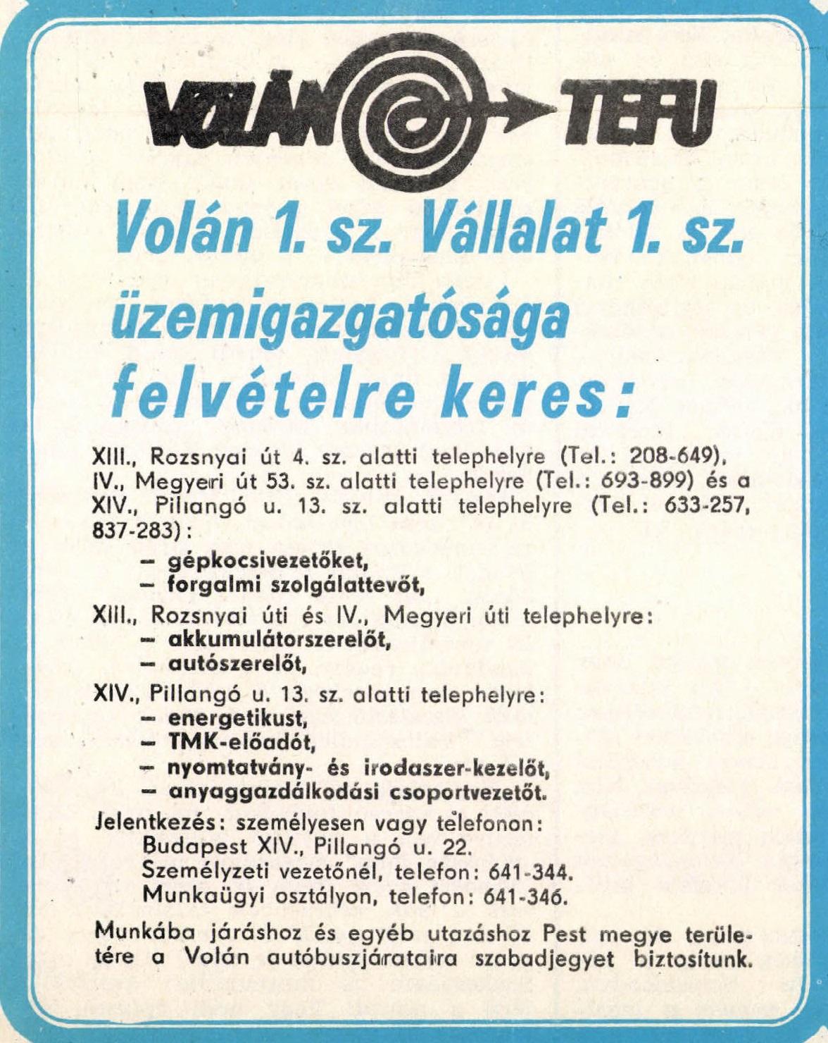 idokapszula_nb_i_1983_84_magyarorszag_nszk_allasajanlat.jpg