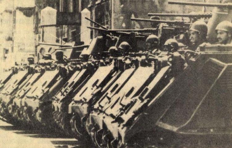 idokapszula_nb_i_1983_84_magyarorszag_nszk_libanoni_hadsereg.jpg