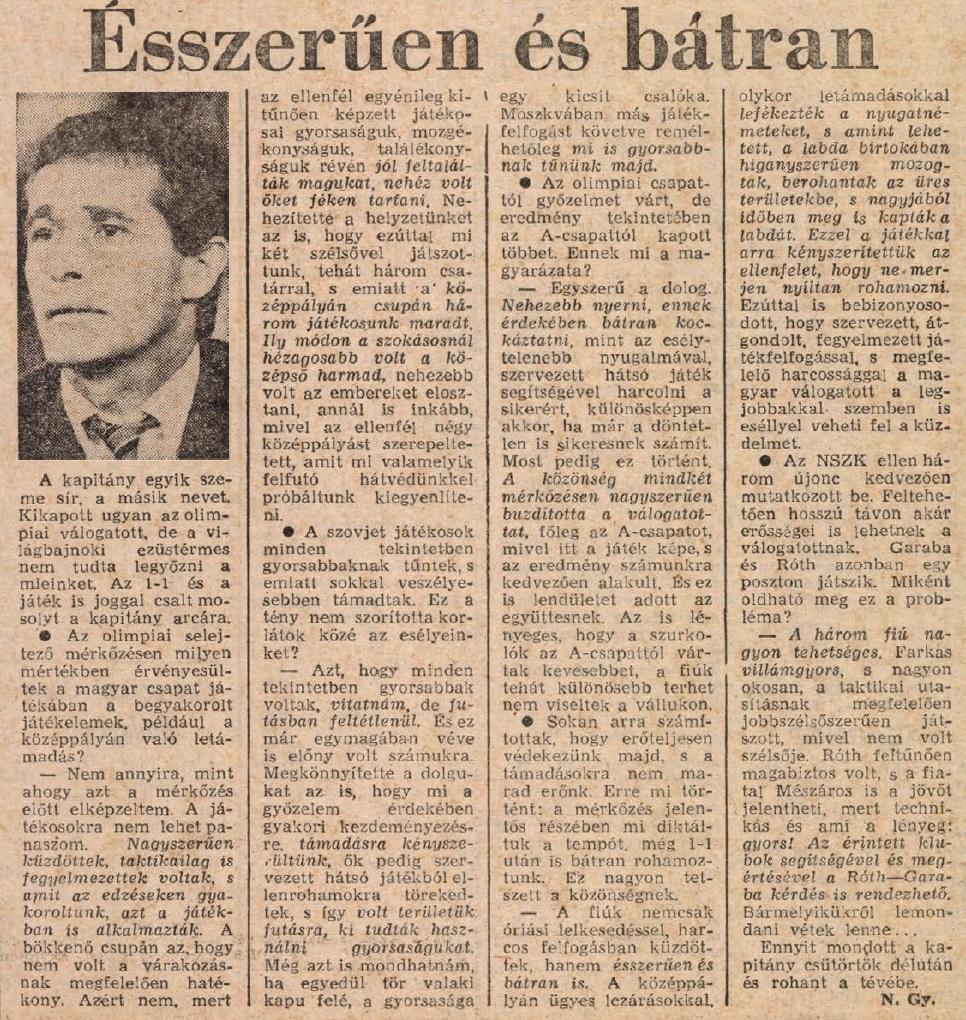 idokapszula_nb_i_1983_84_magyarorszag_nszk_merkozes_3.jpg