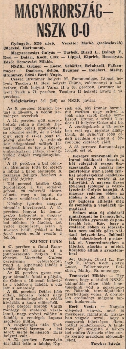 idokapszula_nb_i_1983_84_magyarorszag_nszk_utanpotlas.jpg
